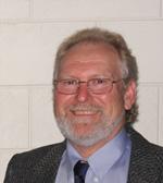 Allan Caulfield, LogIT Solutions