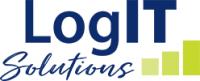 LogIT Solutions Header Logo